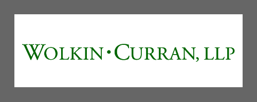 Wolkin Curran, LLP